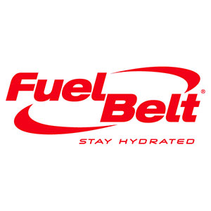 fuel-belt