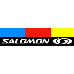 saloman