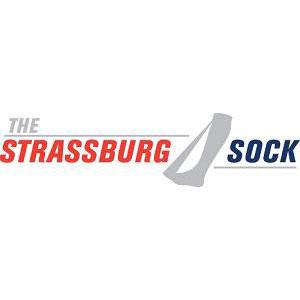 strassburg-sock