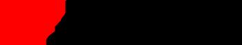 Sportspectrum